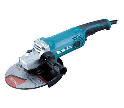 Makita GA9050R Winkelschleifer 230 mm, GA9050, Ø 230 mm, 2000 Watt