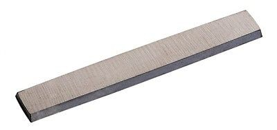 Bahco Ersatzklinge, Schaberklinge 442 Länge 50 mm, für Farbschaber 650 und 440