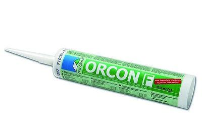 20 Stück proclima ORCON F Allround Anschlußkleber, Kartusche 310 ml