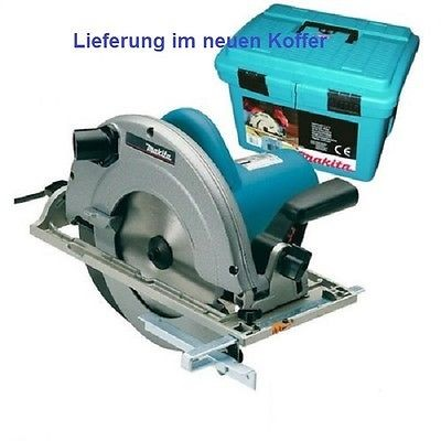 Makita 5903RK Handkreissäge 85 mm, 2000 Watt , Kreissäge 5903 RK