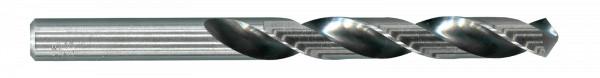 Heller 0900 HSS-G Super Stahlbohrer DIN 338 RN Ø 4 mm Länge: 43/75 mm 177689