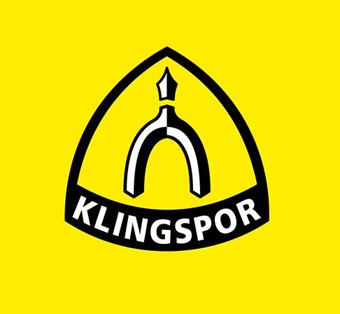 Klinspor