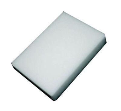 Pflasterer - Klopfholz Klopfbrett für Plattenleger Steinsetzer-Klopfer aus PE
