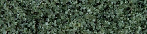 25 kg GftK 2K-Fugenmörtel vdw 855 hochverdichtend wasserdurchlässig