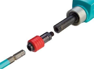 Collomix Hexafix-Adapter von 14mm auf HEXAFIX® Rührgeräte - Schnellspannsystem
