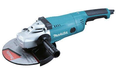 Makita GA9020RF Winkelschleifer 230 mm GA9020 Ø 230 mm 2200 Watt