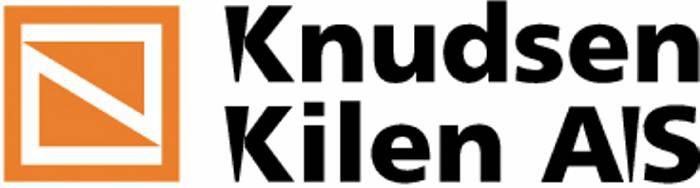 Knudsen