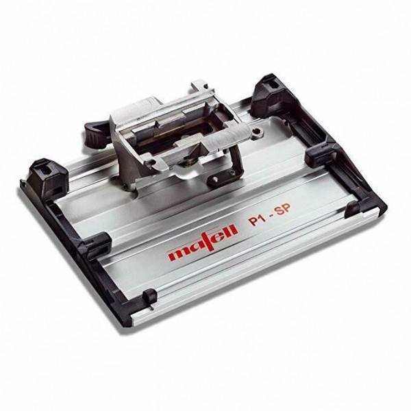 Mafell Schwenkplatte P1-SP 205446 für Stichsäge P1 cc bis 45° schwenkbar
