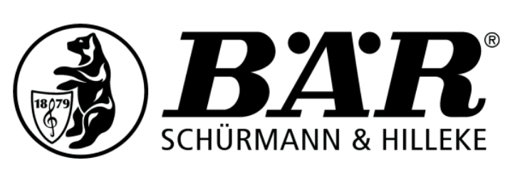Bär Schürmann & Hilleke