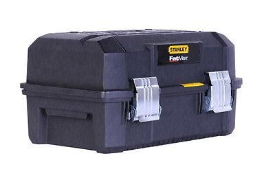 Stanley FatMax Cantilever Werkzeugbox Werkzeugkiste Werkzeugkasten FMST1- 71219