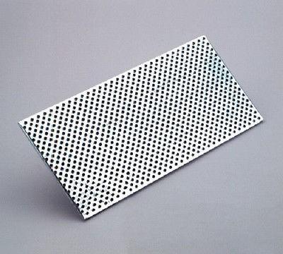 Styroporschleifer Styropor-Raspelbrett Egalisierungsbrett WDVS-Schleifbrett