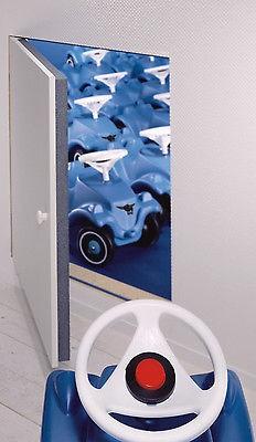Kniestocktür Drempeltür Abseitentür 70x80 cm gedämmt Wärmeschutz 3D U-Wert 0,75
