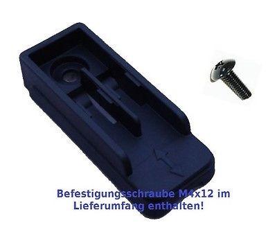 Makita Ersatzteil Bithalter Bitbox 452947-8 für Li-Ion Akkuschrauber