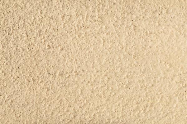 GftK vdw 400 plus Zementfugenmörtel Color 25kg PKW befahrbar wasserundurchlässig