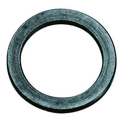 Makita Kreissägeblatt Reduzierring B-21032 von Ø 30 mm auf Ø 20 mm