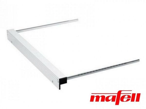 Mafell Parallelanschlag K85-PA #205323 für K85 K85 EC KSS80 EC