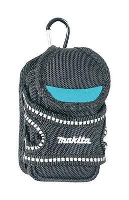 Makita Handytasche groß smartphone-Tasche P-71853 Handy-Tasche Kameratasche