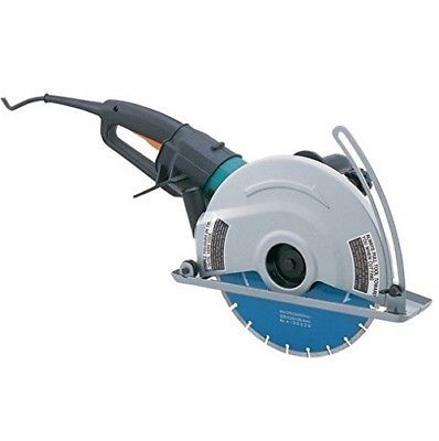Elektro-Trennjäger 300 mm Winkelschleifer Makita 4112HS