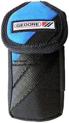 Gedore Handytasche Handy-Tasche WT 1056 7-1