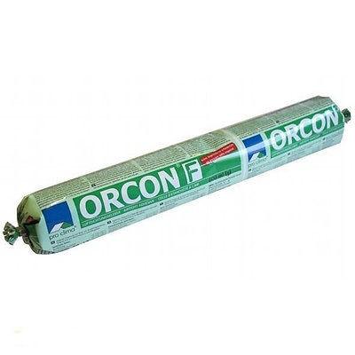 12 Stück proclima ORCON F Allround Anschlußkleber, 600ml-Schlauchbeutel 10107