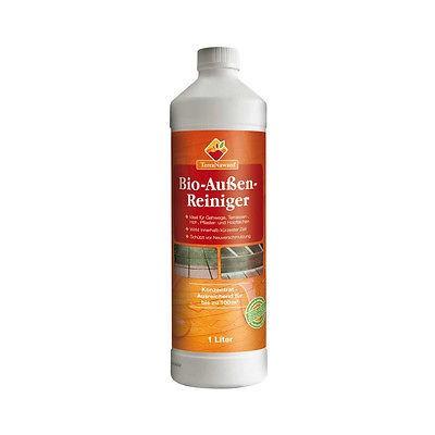 Hotrega Terra Nawaro Außen-Reiniger Bioreiniger 1 Liter
