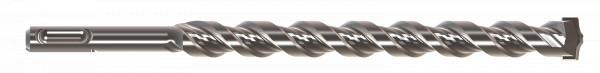 Heller Bionic Pro Hammerbohrer Ø 8 mm Länge: 400/460 mm SDS-Plus 156615