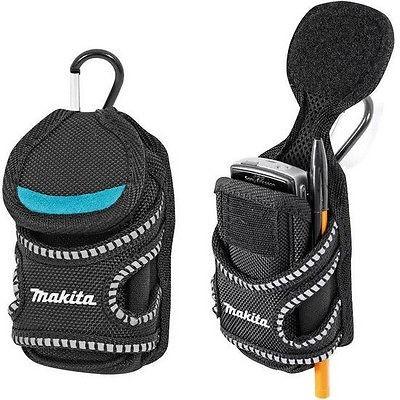 Makita Handytasche, Gürteltasche für das Handy, P-71847, nicht für smartphones
