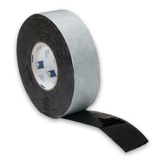 proclima Nageldichtband doppelseitig TESCON NAIDECK 5cm x 20m Schaumband