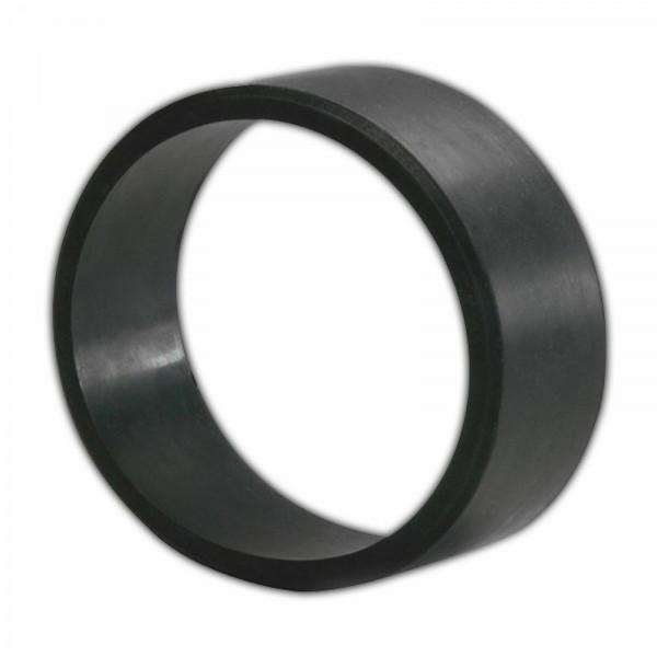 Hauff Adapterring HSD-AR 100/104 für Ringraumdichtung Ø100mm in Kernbohr. Ø104mm