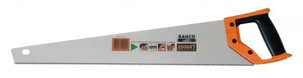 Bahco Fuchsschwanz Säge 2500-22-XT-HP, 550 mm
