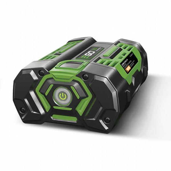 EGO Akku BA1120E Ersatzakku 2,0 Ah 56V Lithium-Ion für alle EGO Power+ Geräte