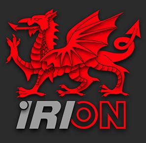 Irion
