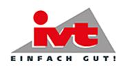 IVT-Industrie