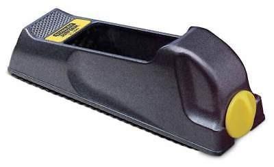 Stanley Blockhobel, 140 mm SURFORM Nr. 5-21-399