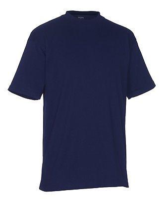 Mascot T-Shirt Java Gr. XL marine
