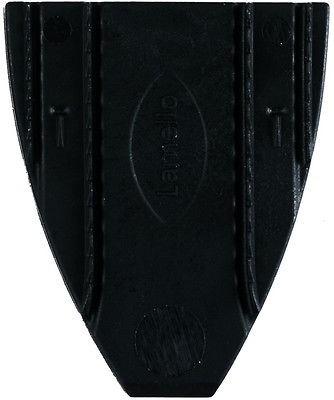 Lamello Einschlaglamelle E20-H, 1 Pack zu 80 Stk.