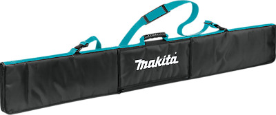 Makita Transporttasche E-05664 Tasche Schutztasche f. Führungsschiene 1400mm NE