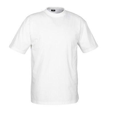 Mascot T-Shirt Java Gr. M weiß
