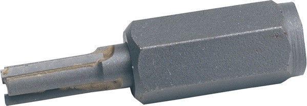Fugenfräser Ø 6-12 mm für die Fugensanierung, M14-Aufnahme für den Winkelschleifer