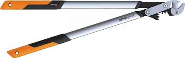 Fiskars Getriebeastschere Astschere Schere LX98-L Länge 800 mm Gewicht 1220 g