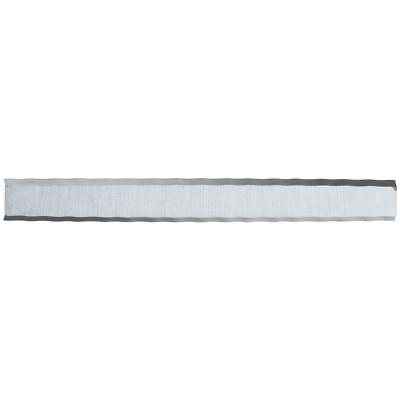 Bahco Ersatzklinge Schaberklinge 865-1 Länge 65mm, für Farbschaber 650 und 655