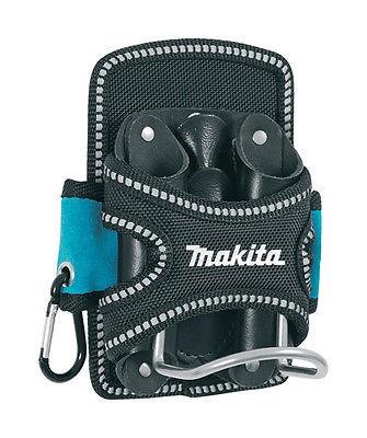 Makita Hammerhalter E-05228 Werkzeughalter Hammer-Halter Hammerlasche