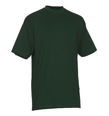 Mascot T-Shirt Java Gr. L grün
