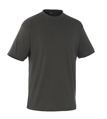 Mascot T-Shirt Java Gr. 2XL dunkelanthrazit